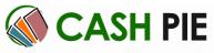 Cash Pie